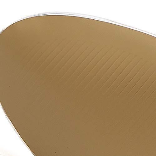 IWxez Frauen Transparente Schuhe aus PVC PVC PVC (Polyvinylchlorid) Frühling & Herbst Minimalismus Stiefel Kristall Ferse runde Zehe Stiefelies Stiefeletten Almond a071d2