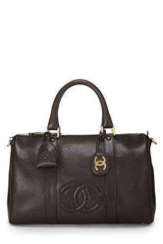 Chanel Small Handbag - 8