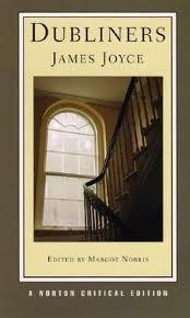 Dubliners (Norton Critical Edition) Publisher: W. W. Norton & Company