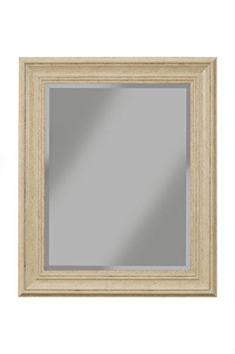 Sandberg Furniture Elegant Wall Mirror, 36