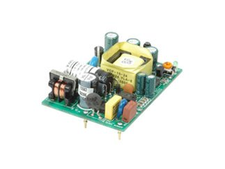 s 85-264 Vac 15 W 5 Vdc 3 A Open Frame Power Supply 1 item CUI Inc VOF-15-5 VOF Series
