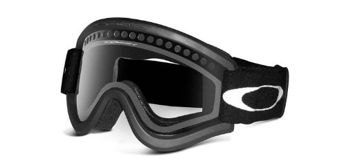 Oakley  E Snow - Goggle Lenses Oakley Snow