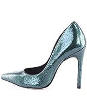 SCHUTZ 020910001 Heeled Shoes decolletè Women