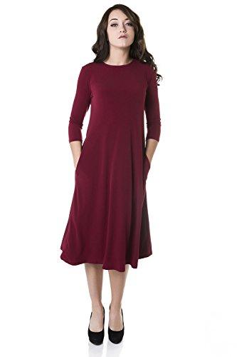 affordable baptism dresses - 1