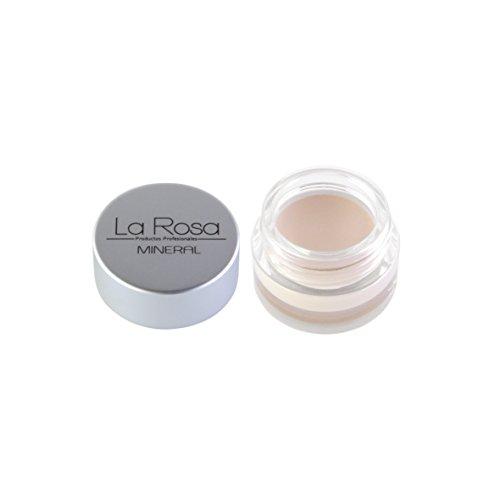 La Rosa - Mineral Lidschatten BASE - 7,6 g