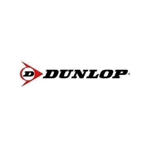Honda Drive/Transmission Belt for HF2315, HF2417 & HF2620 Hydrostatic Lawn Tractors