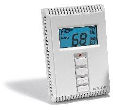 Wireless Thermostat Totaline Wireless Thermostat by Totaline
