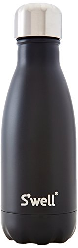 swell-insulated-double-walled-stainless-steel-water-bottle-9-oz-london-chimney