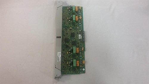 Nortel-Norstar NT7B75GB / (DS) Circuit Card