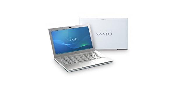 Sony VAIO VPCSB2S9E - Ordenador portátil (Negro, 2.3 GHz, Intel Core i5, i5-2410M, 6 GB, DDR3-SDRAM): Amazon.es: Informática