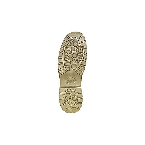cd28075975d Bates 3412 Mens Mountain Combat Hiker Boots 6 E US hot sale ...