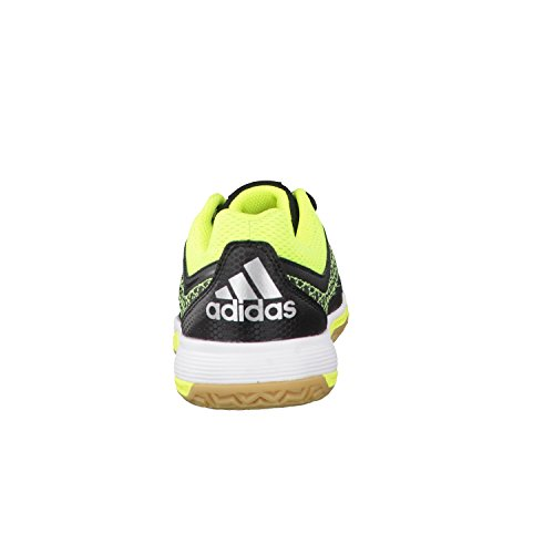 adidas Handball Yellow K Boys Trainers 3 for Counterblast 8Ppwr8
