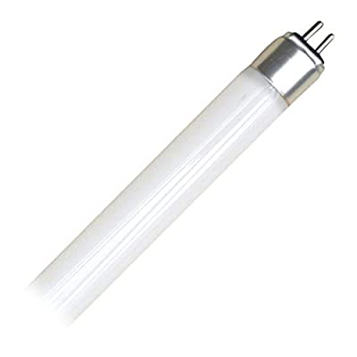 Lunera T5HO LED 2Ft