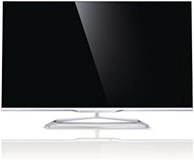 Philips 55PFL7108K - Televisión LCD de 55