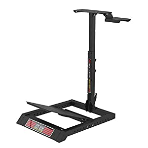 Next Level Racing Wheel Stand Lite (NR-S007)