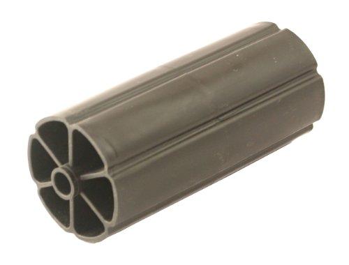 Husqvarna 532176066 Roller Nose 48-Inch For Husqvarna/Poulan/Roper/Craftsman/Weed ()