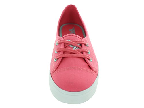 Gola Iris Ladies Shoes Vintage Coral