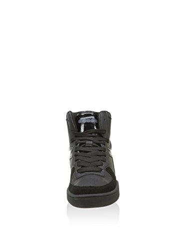 Mi ZP UK Alta 5 36 Diadora 4 Nero Basket EU Sneaker 1aqExEZWnC