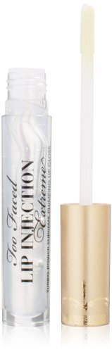 Too Faced Cosmetics Lip Injection Extreme, 0.14 oz (Injection)