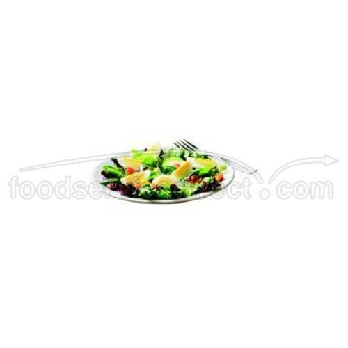 Grade Eggs (Cargill Chef Grade Hard Cooked Peeled Egg Salad, 20 Pound -- 1 each.)