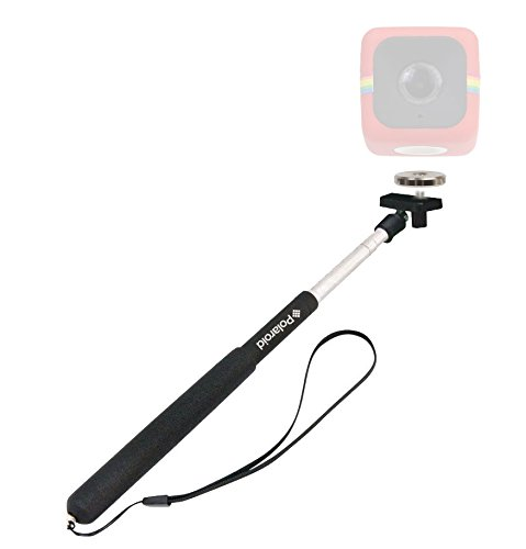 Polaroid Selfie Monopod Magnet Adapter