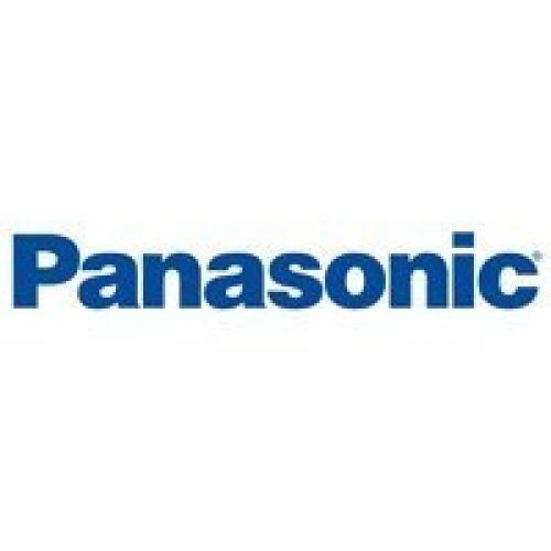 Panasonic ET-SFYL080 Replacement Filter Cartridge, Replacement for Eiki 610 346 9034, Christie 003-003084-01, Sanyo POA-FIL-080 for PLC-ZM5000L, PLC-WM5500L and PLC-XM150/100L