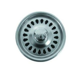 Blanco 440004 Sink Strainer