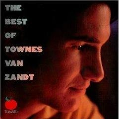 shop The Best of van Max 52% OFF Zandt Townes