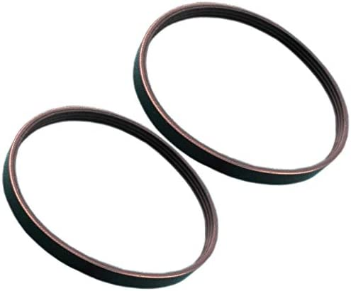 NEW DRIVE BELT FOR SEARS CRAFTSMAN BAND SAW MODEL 12421400 BAND SAW MADE IN USA