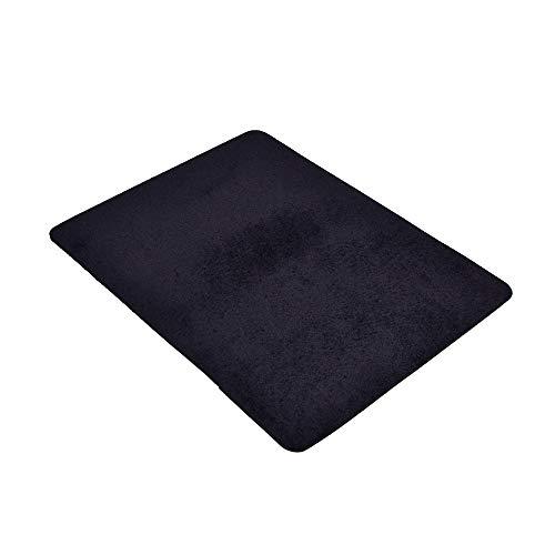 Doowops Professional Close Up Card Mat(16