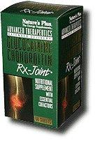 Cheap Glucosamine Chondroitin RxJoint