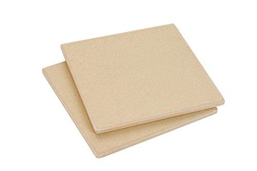 mr-pizza-08203mp-2-piece-square-pizza-stone-tile