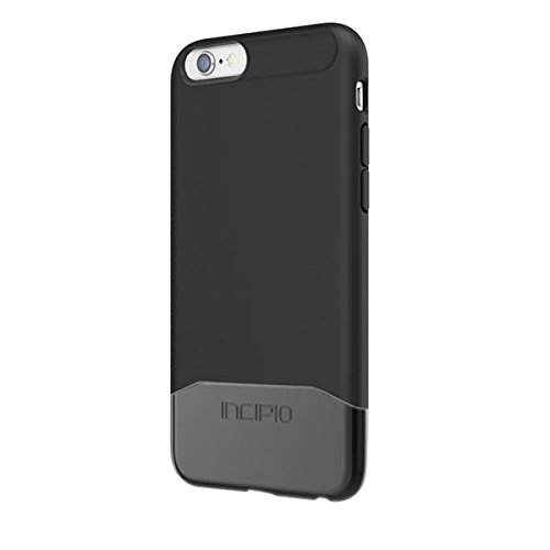 incipio edge iphone 6 case - 1