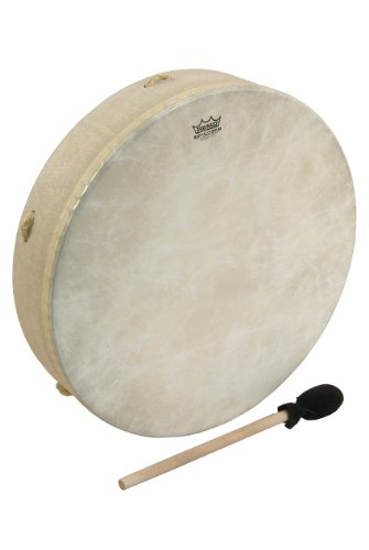remo-drum-buffalo-16-diameter-35-depth-standard