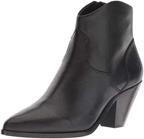 3cef16747598f Shopping Top Brands - Shoes - Contemporary & Designer - Women ...