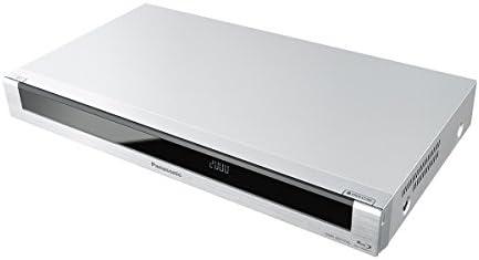Panasonic Dmr Bwt745 Dvd Recorder Heimkino Tv Video