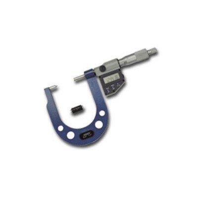 - Fowler FOW74-815-434 Extended Range Disc Brake Micrometer