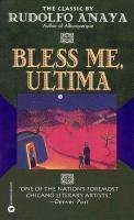 Bless Me, Ultima/Special Illustrated Edition