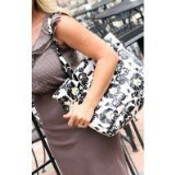 amy-michelle-new-orleans-diaper-bag-moroccan-by-amy-michelle