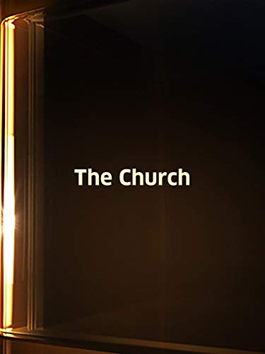 Church, The]()