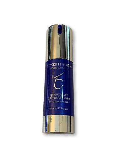 - ZO Skin Health Brightalive Non-Retinol Skin Brightener 1.0 Fl. Oz.