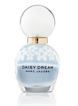 Marc Jacobs Daisy Dream EDT Mini (.13 oz)