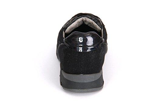 Bull Boxer Bullboxer - 758f5to21 Blckxx - 758f5to21blckxx Black