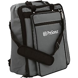 PreSonus StudioLive 16.0.2 Backpack by PreSonus