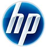 HP M5025/5035MFP Automatic Document Feeder