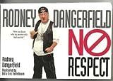No Respect