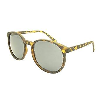 Sonderpreis für große Sammlung sehr bequem Vintage Sonnenbrille getönte runde Gläser John Lennon Stil ...