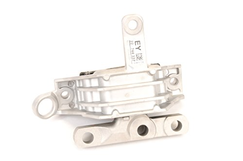 ACDelco 22744337 GM Original Equipment Motor Mount