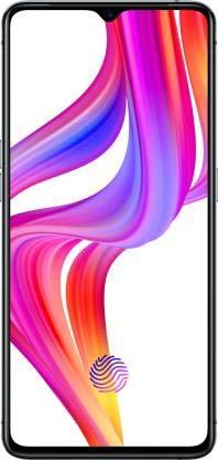 [December 2020] Best Mobile Phones Under 30000 Rs In India 2020