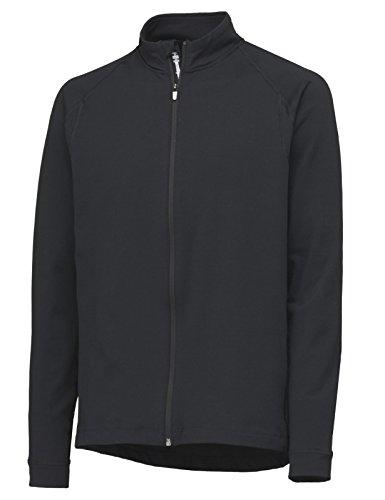 Lifa Jacke Digby Sweater 72110 Full Zip Sweat Shirt 990 XXL